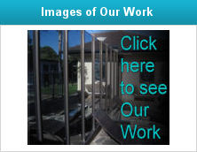 Click Here to View Adelaide Premier Window Tinting Work